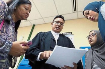 RM305,000 for inmate's death